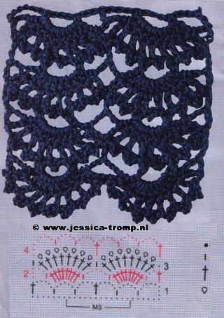 Красивые вязаные спицами кофты схемы. вязание крючком схемы модели.