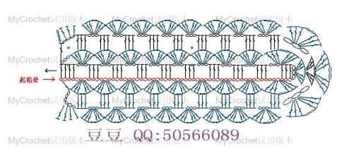 5а (477x211, 60Kb)