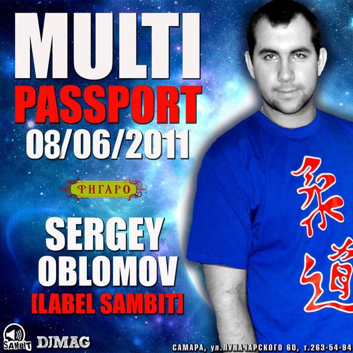 MULTI PASSPORT@ Таверна Фигаро (8 июня) (700x700, 580Kb)
