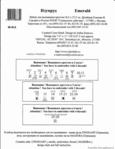 Превью 103 (500x648, 163Kb)