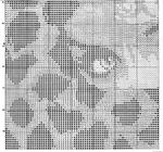 Превью 105 (700x654, 562Kb)