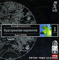images (2) (200x203, 9Kb)