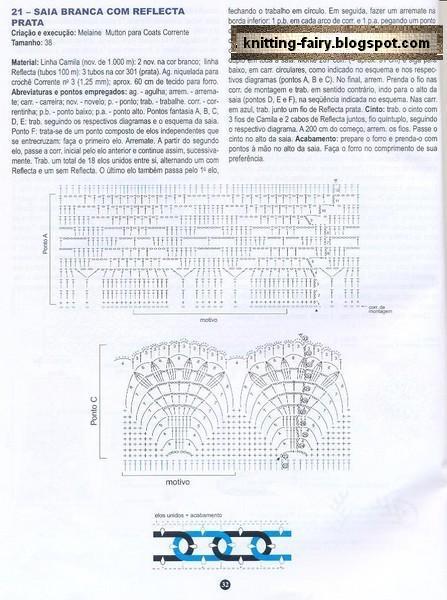 knit baby (447x600, 51Kb)