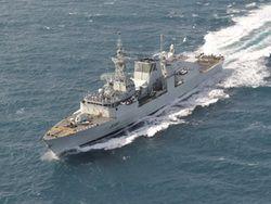 Корабль НАТО (250x188, 11Kb)