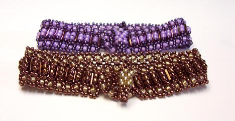 both-bracelets (468x242, 31Kb)