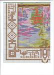 Превью 4 (506x700, 336Kb)