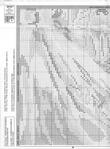 Превью 13 (517x700, 353Kb)