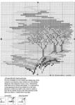 Превью 29 (498x700, 311Kb)