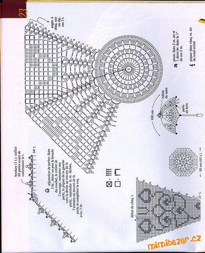 p12720 (415x512, 62Kb)