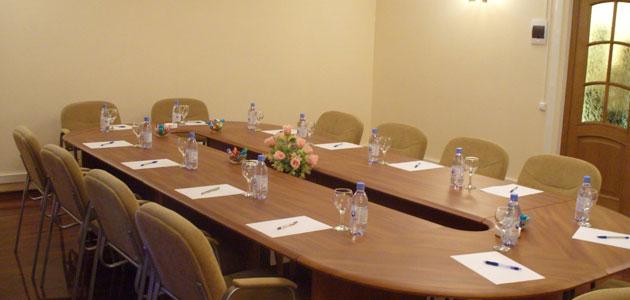 Конференц комната  (630x300, 37Kb)
