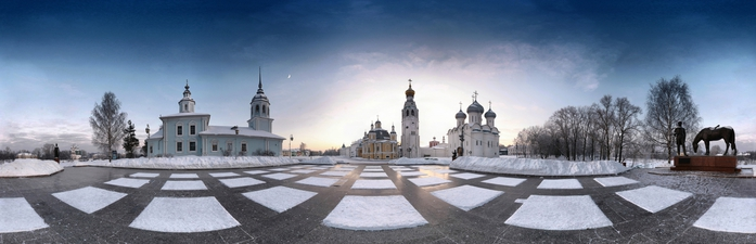 3686296_Panorama_of_Vologda_Kremlin (700x225, 117Kb)