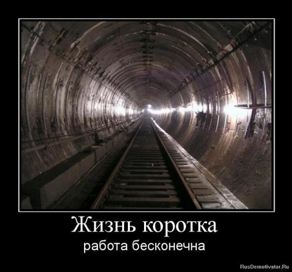 image011 (7) (600x558, 70Kb)