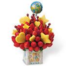 2597484002_d6a0ba329a Edible Arrangements Del Fruit Mothers_M (136x136, 8Kb)/4278666_2597484038_6ceba42129_Edible_Arrangements_BabyWithBalloon_M (136x136, 6Kb)