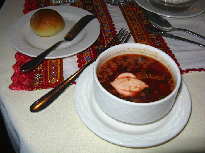 ����/4278666_2598895414_8bf21b42a4_Soup_Course_L (700x525, 228Kb)