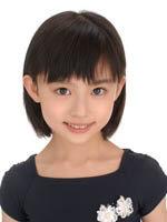 4437932_Yoshida_Riko_image (150x200, 16Kb)