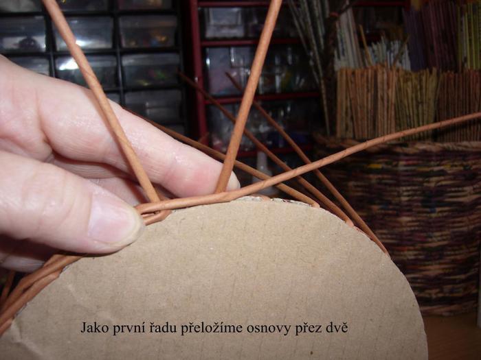 pleteni_z_papiru_635 (700x525, 45Kb)