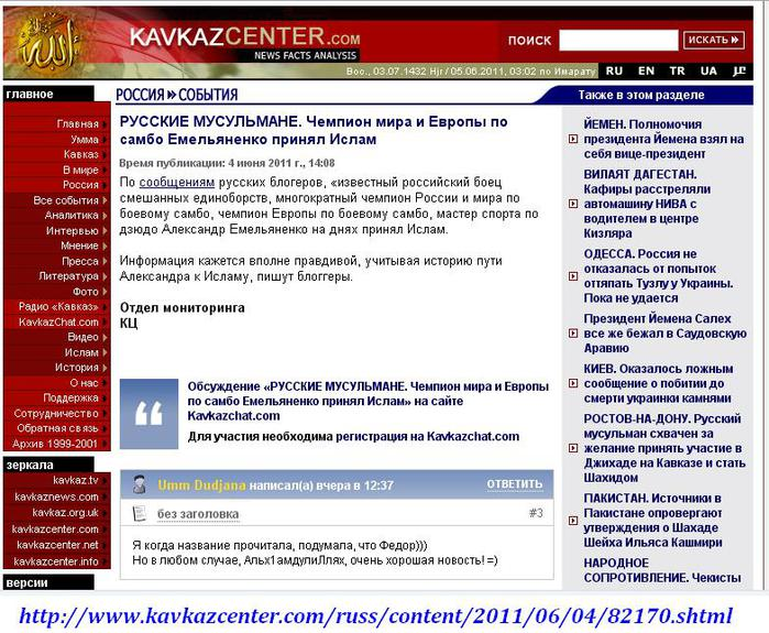 Александр Емельяненко01 (700x575, 105Kb)