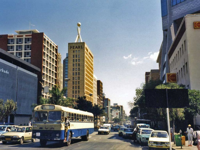 Harare (700x525, 112Kb)