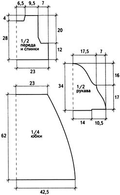 pattern (247x400, 34Kb)