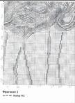 Превью 3 (506x700, 375Kb)