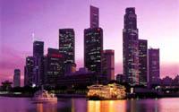 Сингапуре  (200x125, 13Kb)