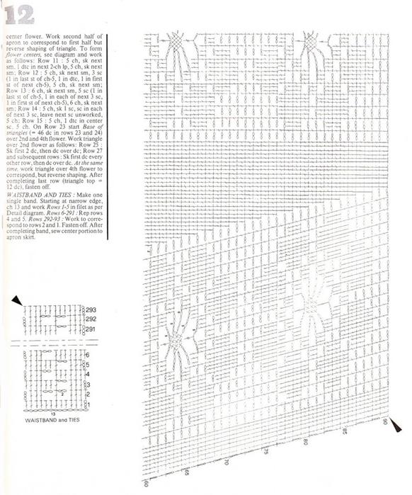 15L + (582x700, 262Kb)