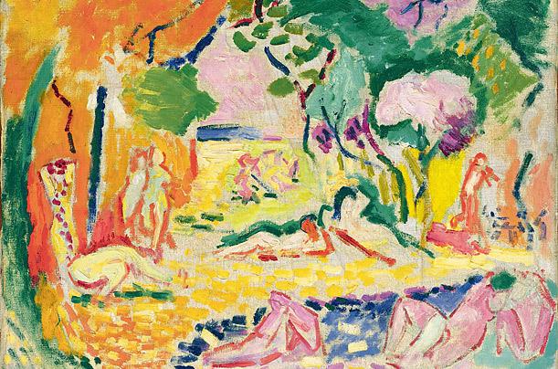 2352633_paintings_05 (611x404, 178Kb)