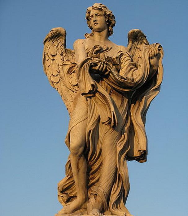 450px-Paolo_Naldini-Angel_bearing_whips-Ponte_Sant_Angelo (607x700, 115Kb)