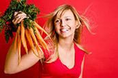 смайл- морковка (173x115, 27Kb)