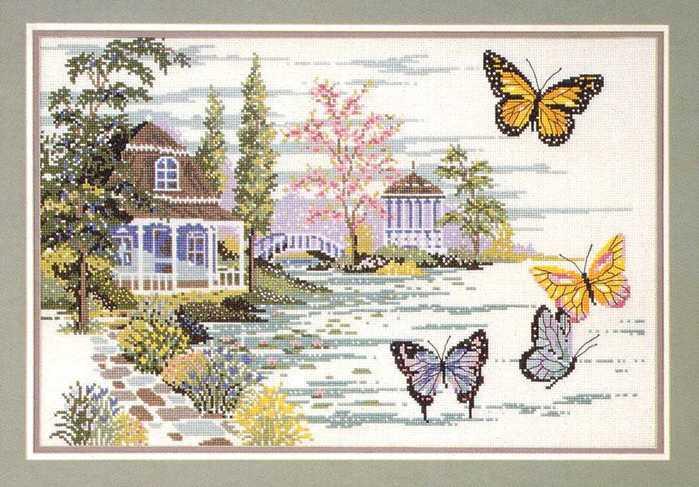 ... b пейзаж/b: голландская живопись b пейзаж/b.
