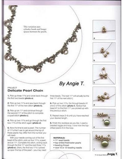 B&B - Seed Bead Stitching_Page_60 (396x512, 103Kb)