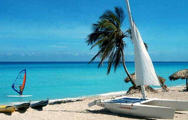 фото Кубы 1 (640x410, 63Kb)