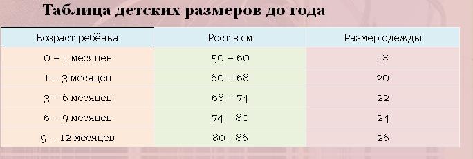ллдолд (684x231, 41Kb)