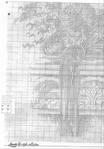 Превью 31 (488x700, 312Kb)