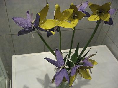 Цветы 3 (400x300, 35Kb)