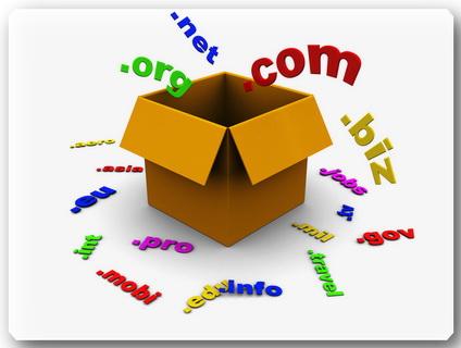 domain-names-variety (424x320, 55Kb)