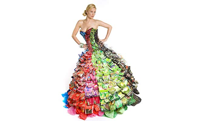 mater_04_Garbage-Dress (660x400, 28Kb)
