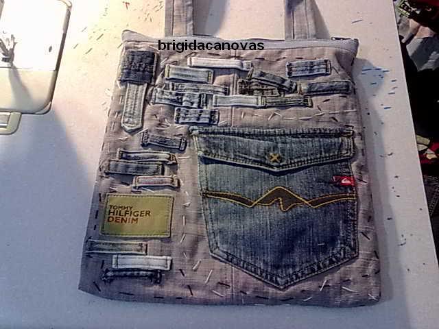 сумки живанши фото