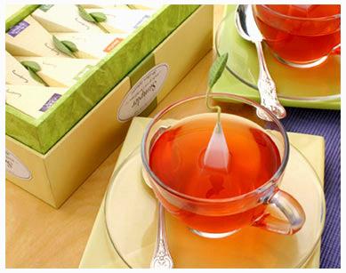 чай в пакетиках/4171694_chai (389x307, 36Kb)