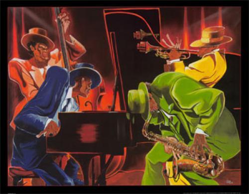 F102358~Mood-4-Jazz-Posters (500x390, 32Kb)