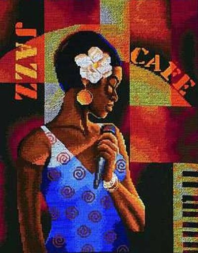 Jazz_Cafe (400x512, 48Kb)