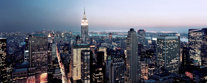 Нью-Йорк (700x283, 82Kb)
