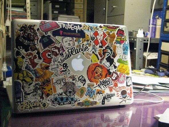 laptop-skin-28 (590x442, 85Kb)