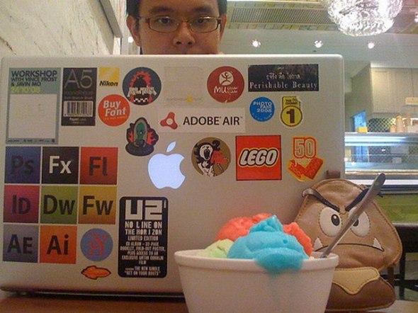 laptop-skin-32 (590x442, 64Kb)