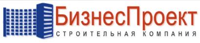 logo (410x90, 20Kb)