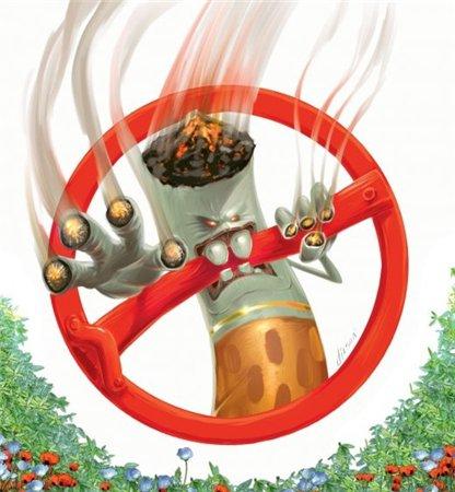 бросить-курить (416x450, 42Kb)