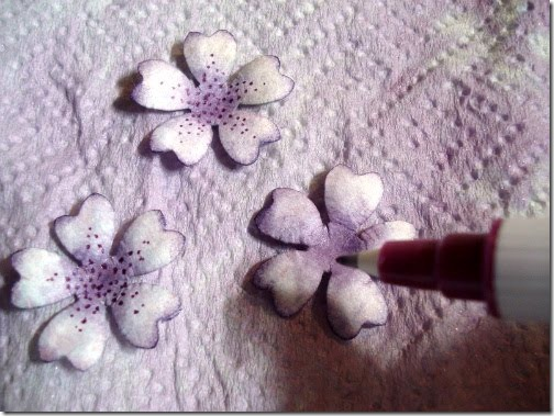 2687018_Flowers_summer_11_thumb481100432 (504x379, 74Kb)