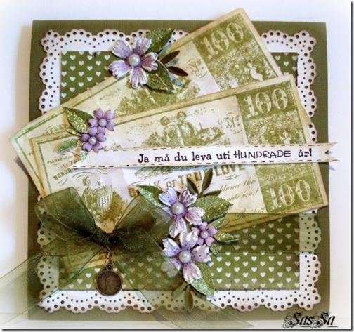 2687018_Flowers_summer_16_thumb1879176661 (504x473, 94Kb)