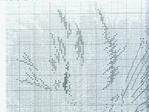 Превью 30 (700x524, 437Kb)