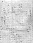 Превью 2 (530x700, 354Kb)